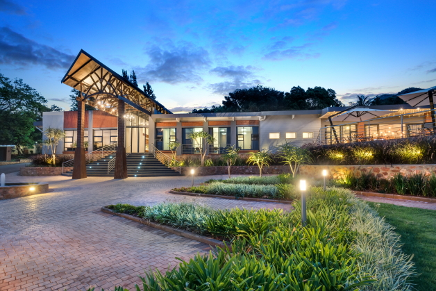 Protea by Marriott Hunters Rest