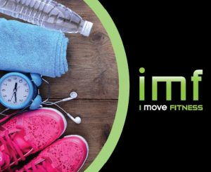 I Move Fitness