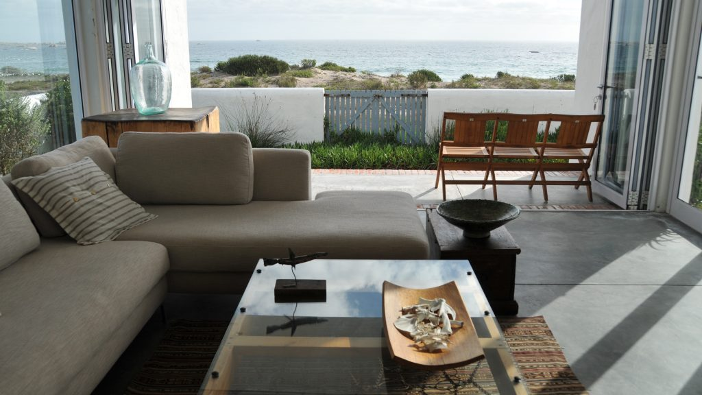 Bekkie-accommodation-Paternoster-Cape Town