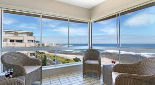 accommodation sea point cape town atlantique by total