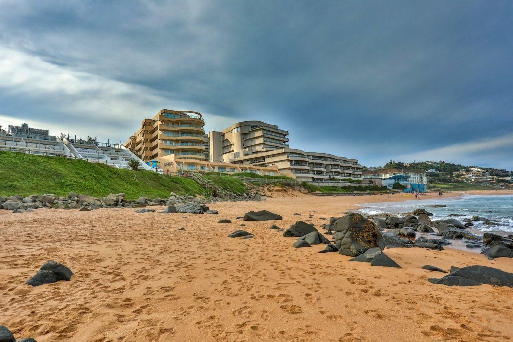Utopia Ballito accommodation Durban