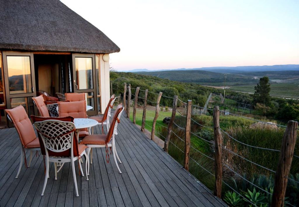 Laslappies Lodges, Laslappies Lodges Addo, Addo accommodation, Eastern Cape
