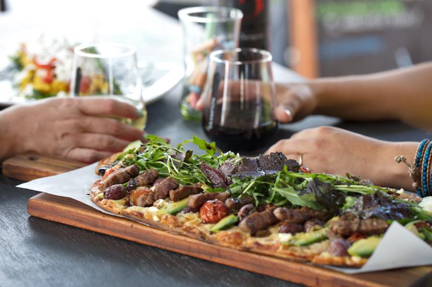 Brampton Wines, wine farm, wine tasting, Stellenbosch, Western Cape