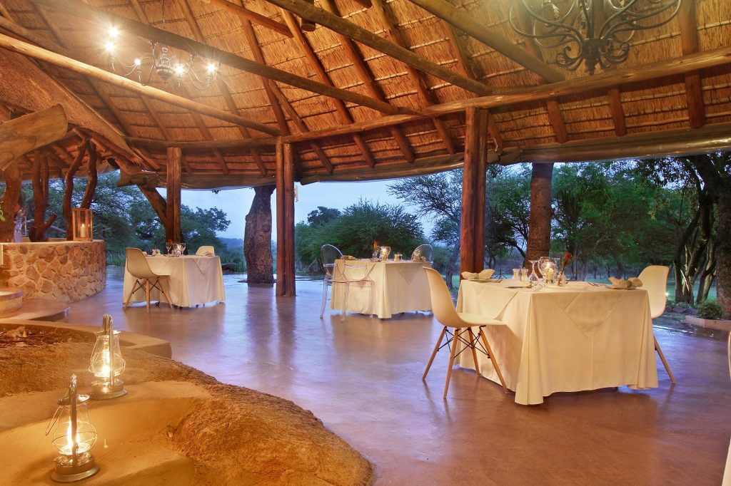 Itaga Luxury Private Game Lodge, accommodation, game viewing, Limpopo, Mabalingwe Nature Reserve