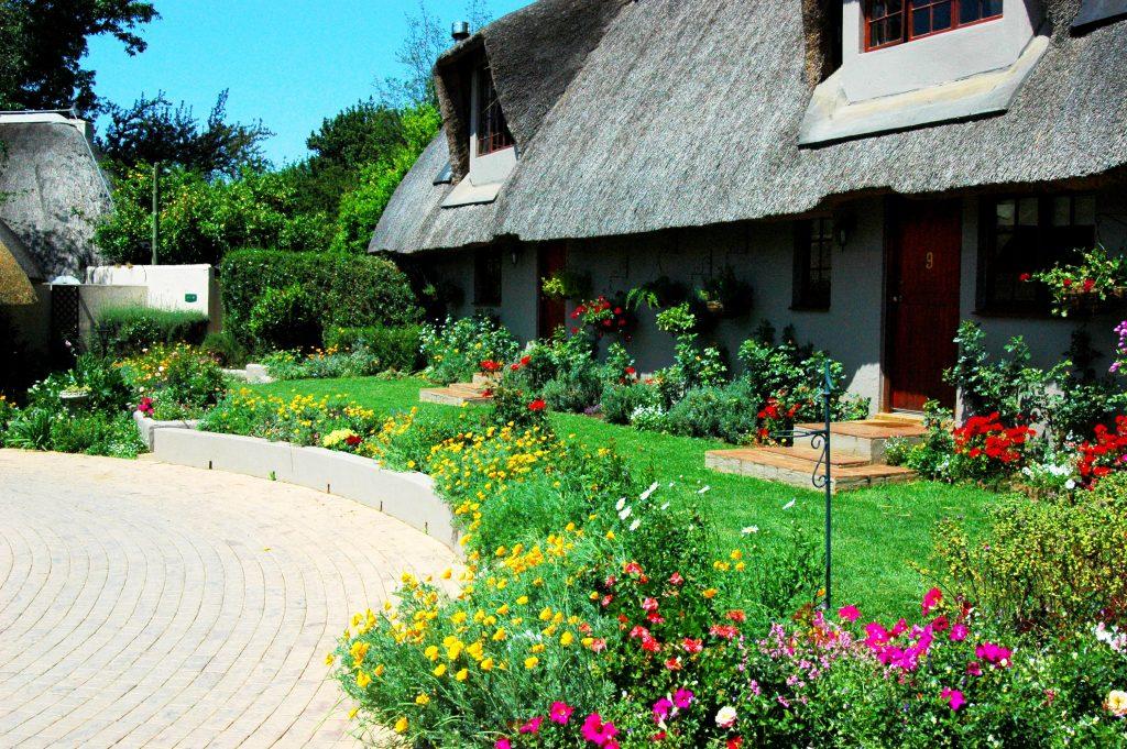 Granny Mouse, accommodation, Balgowan, KwaZulu-Natal, country house, Granny Mouse Country House