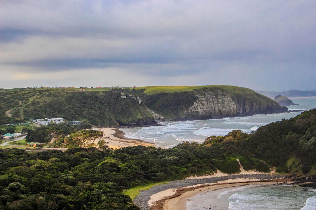 Sardine Run, Ocean View Hotel, Coffee Bay, Wild Coast, accommodation