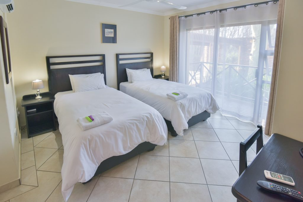 The Venue Country Hotel, spa, accommodation, Hartbeespoort, North West