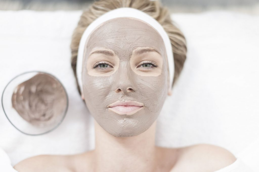 Peppermint Day Spa, beauty, spa treatment, Cape Town, Western Cape