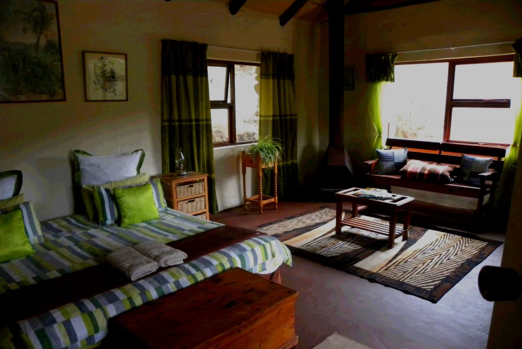 Baviaans Lodge, 4x4 trails, accommodation, activity, Baviaanskloof, Eastern Cape