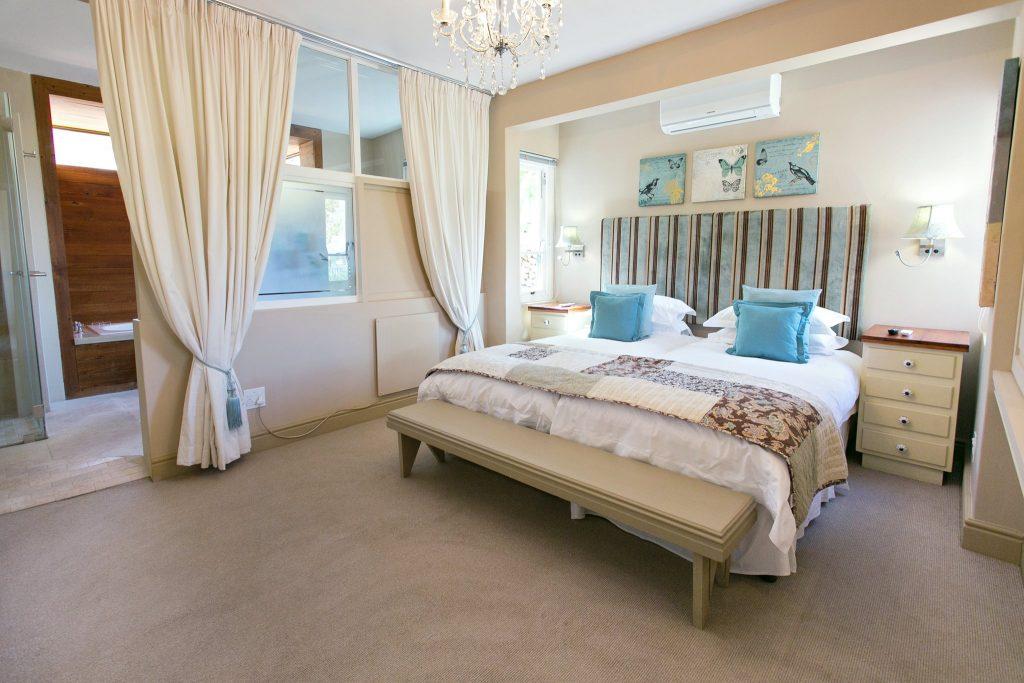 Heuwelsig Cottages, accommodation, Franschhoek, Western Cape