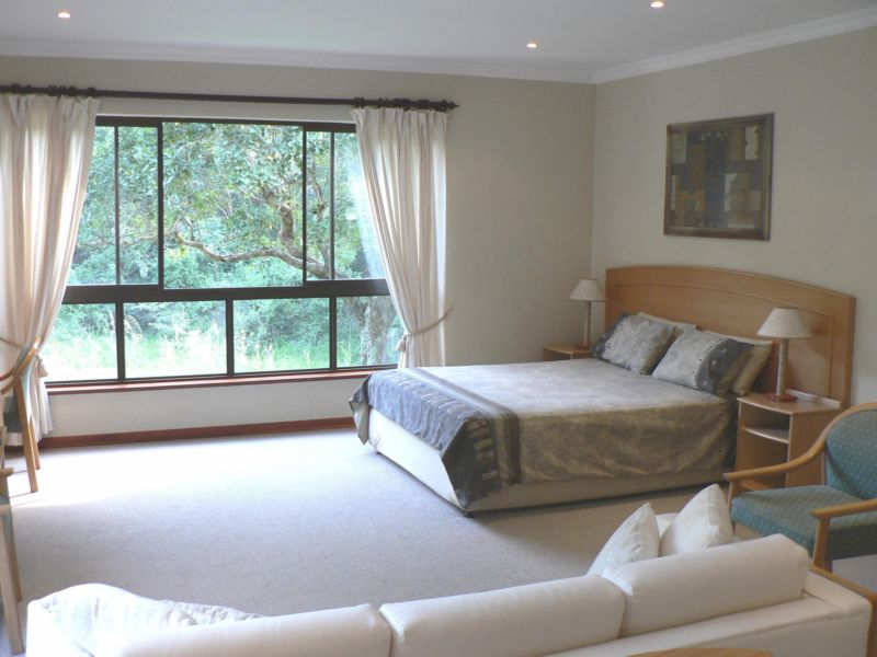 Top Accommodation in Westville