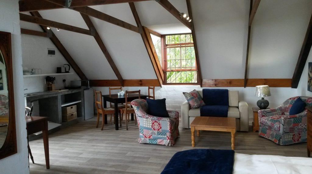 Hemel en Aarde Village Accommodation, accommodation, Hermanus, Western Cape