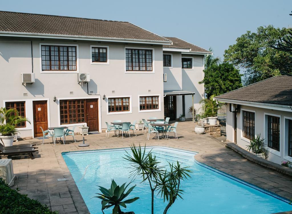Top Accommodation in Amanzimtoti