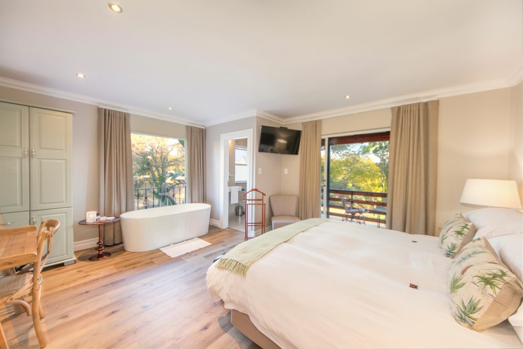 Amberhall Guest House, accommodation, Randburg, Johannesburg