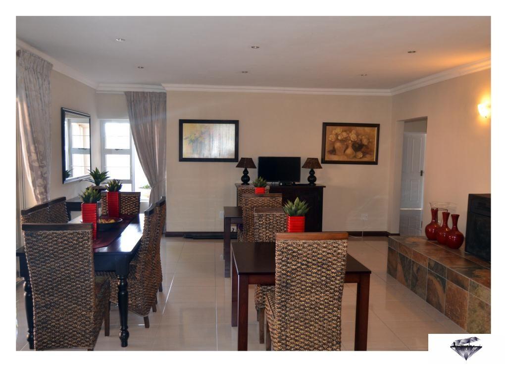 Jewel of Jozi Guesthouse, accommodation, Edenvale, Johannesburg