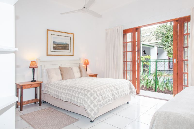 Top Accommodation - Rivendell B&B - Hillcrest