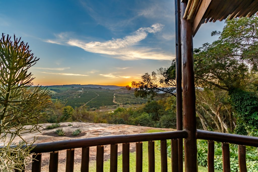 Ulwazi Rock Lodge, accommodation, Hazyview, Mpumalanga