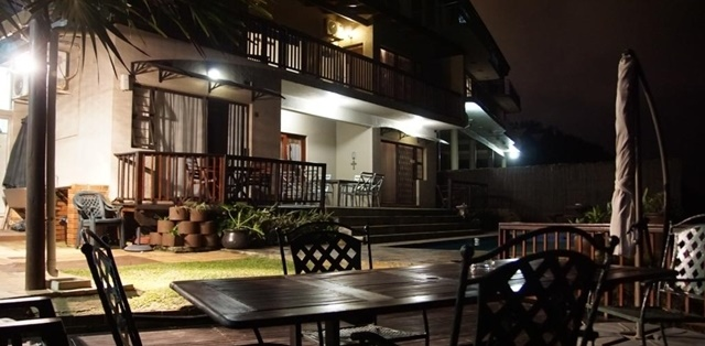Top accommodation in The Bluff, The Bluff accommodation, The Bluff hotels,