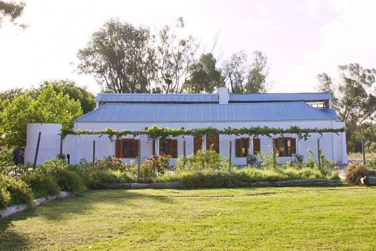 Top accommodation in Riebeek Kasteel, accommodation, Riebeek Kasteel, top accommodation, Swartland, Bloekonsrus