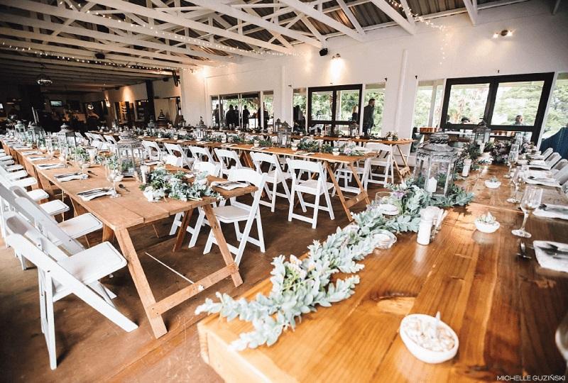 Crawfords Beach Lodge, accommodation, wedding venue, Wild Coast, Chintsa