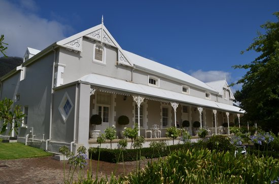 Top accommodation in Riebeek Kasteel, accommodation, Riebeek Kasteel, top accommodation, Swartland, Kloovenburg Pastorie