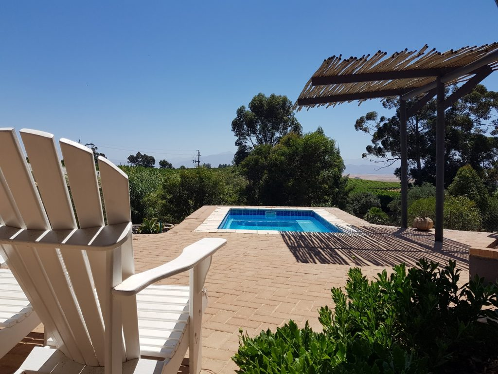 Top accommodation in Riebeek Kasteel, accommodation, Riebeek Kasteel, top accommodation, Swartland, Riebeek Vista