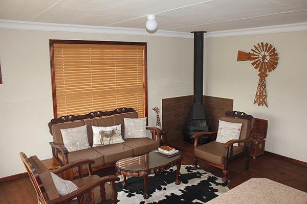 Riverman Cabin-Dullstroom-Mpumalanga1