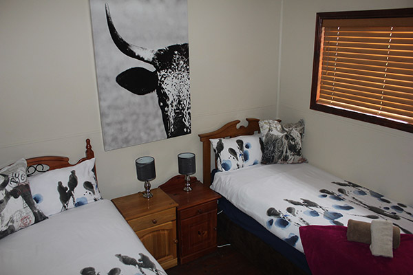 Riverman Cabin-Dullstroom-Mpumalanga2