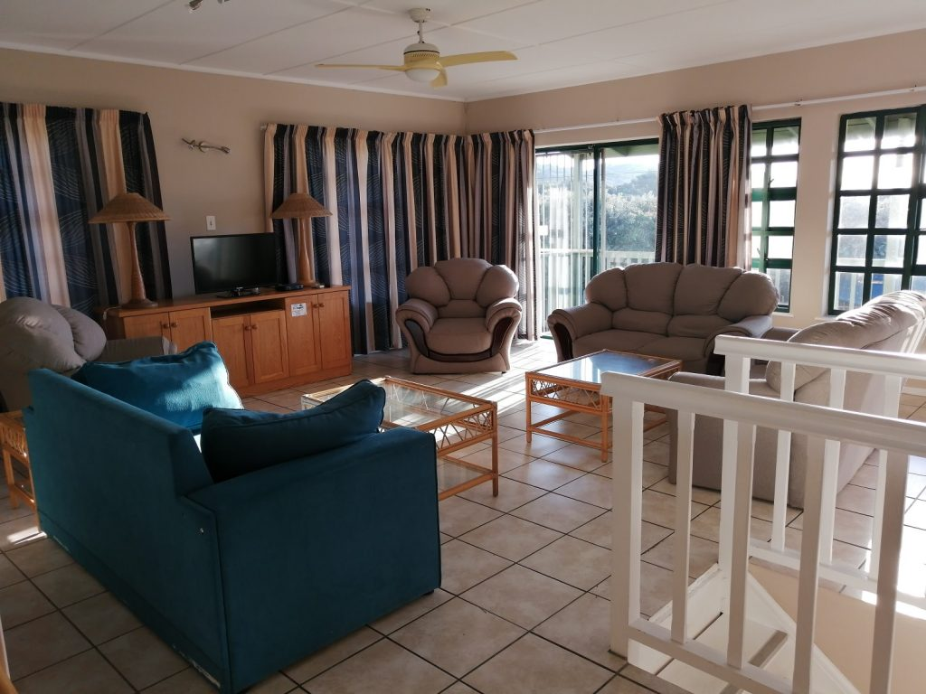 Settler Sands, Port Alfred, accommodation, Eastern Cape