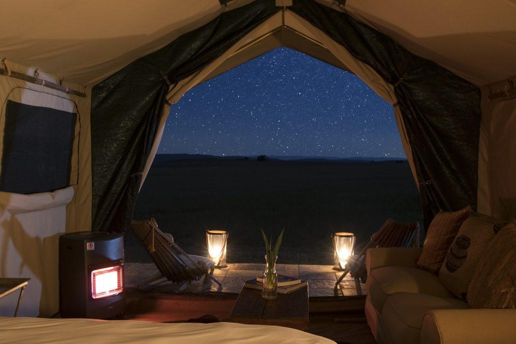 Sibani Lodge, Cradle of Humankind, accommodation