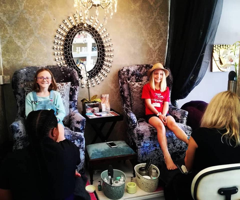 The Best Laser & Skin - Cape Town - Beauty Salon