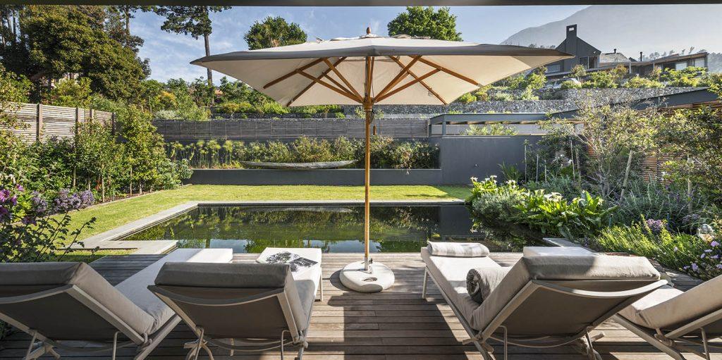 Spanish Farm Guest Lodge, Cape Town, Western Cape