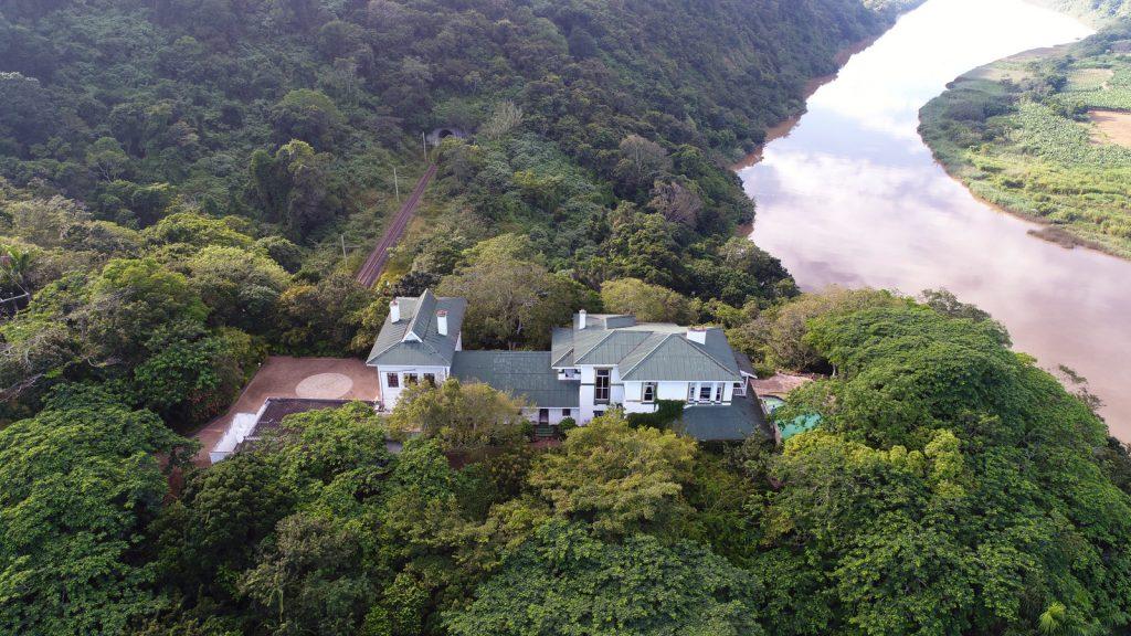 Royston Hall, Umtentweni, LPort Shepstone, KwaZulu Natal (13)