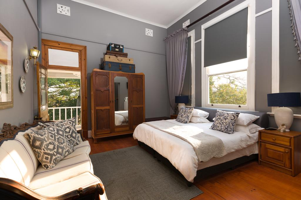 Royston Hall, Umtentweni, Port Shepstone, KwaZulu Natal