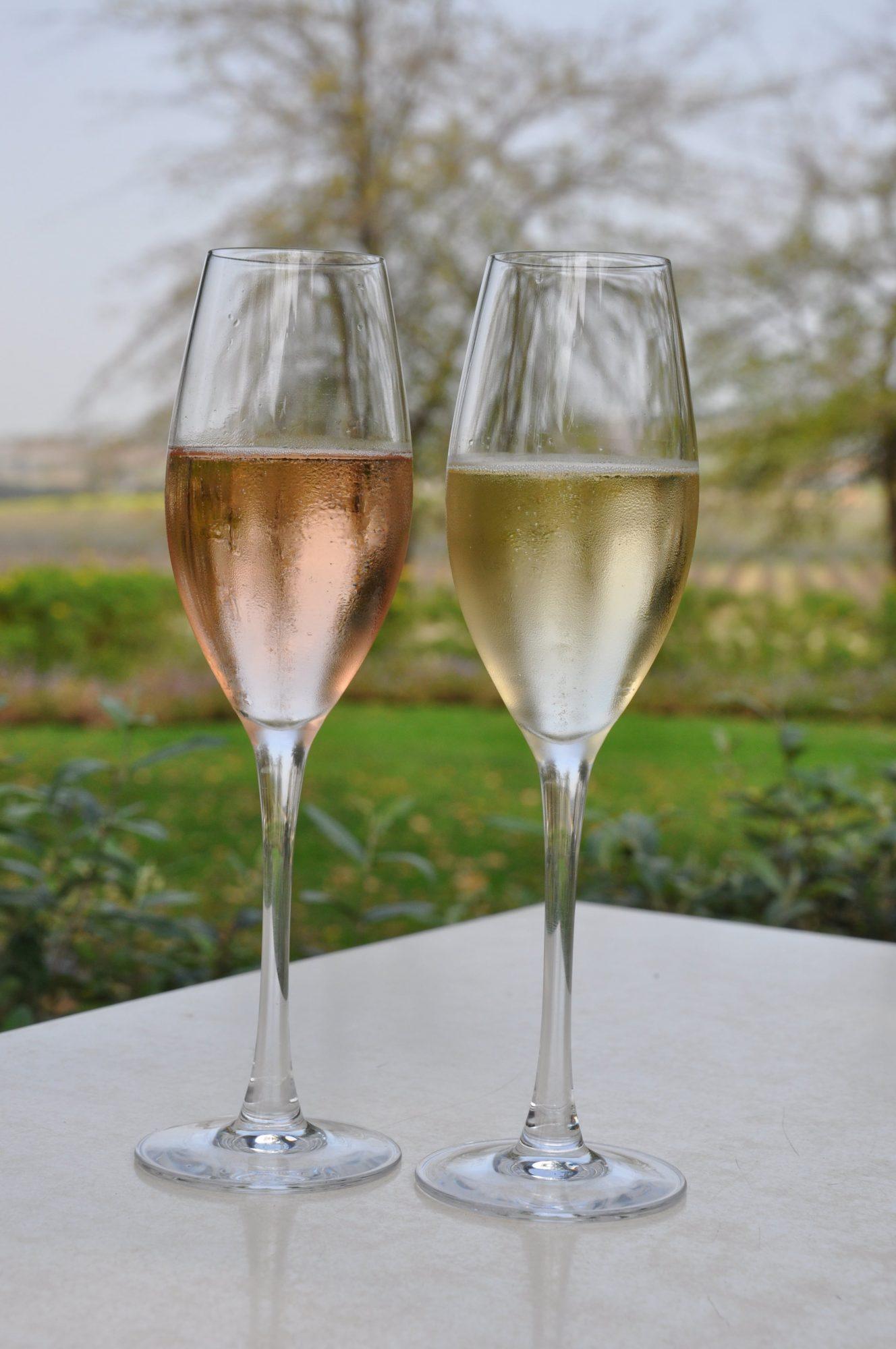 Cuvée Restaurant  - Restaurant  - Stellenbosch