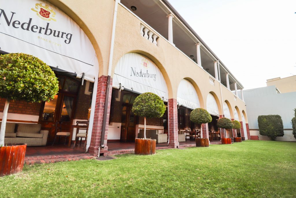 The Kimberley Club - Accommodation - Kimberley (5)