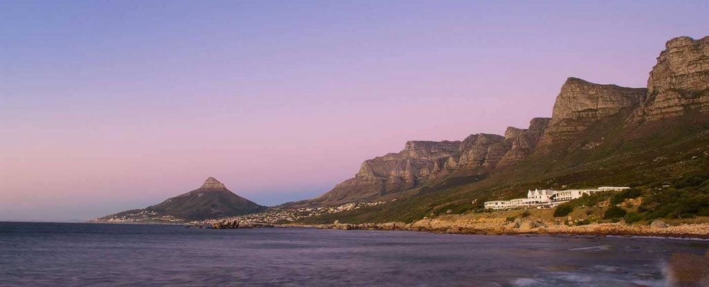 twtwelve apostles hotel and spa