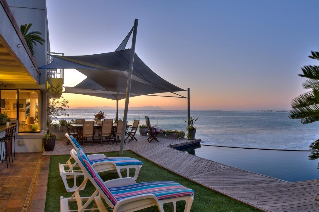 185 on Beach, Gordon's Bay, Western Cape (3)