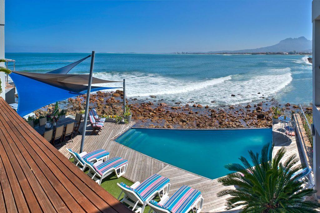 185 on Beach, Gordon's Bay, Western Cape (7)