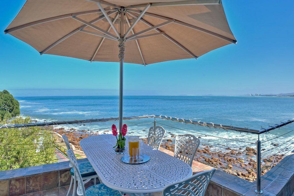 185 on Beach, Gordon's Bay, Western Cape (9)