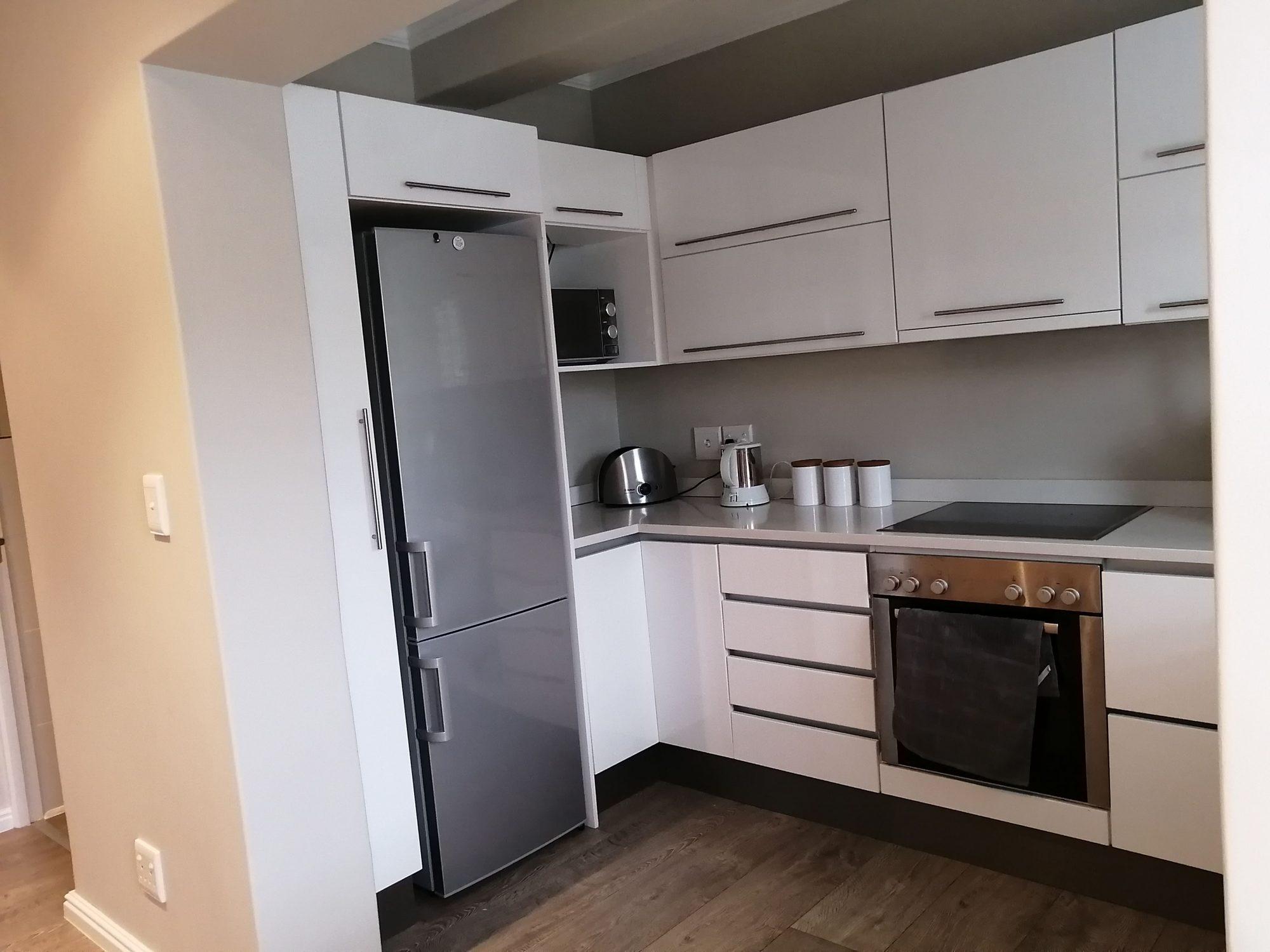 9 on Camp Apartments – Oranjezicht - Cape Town (6)