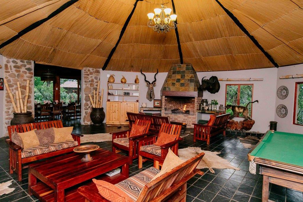 Belvedere Game Ranch, Magudu, KwaZulu-Natal (11)