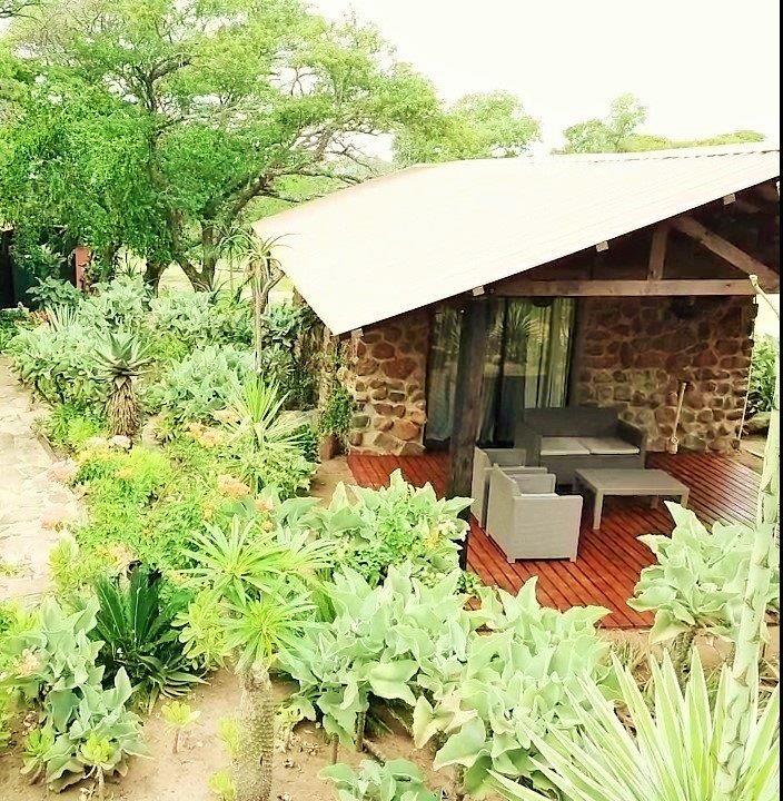 Belvedere Game Ranch, Magudu, KwaZulu-Natal (14)
