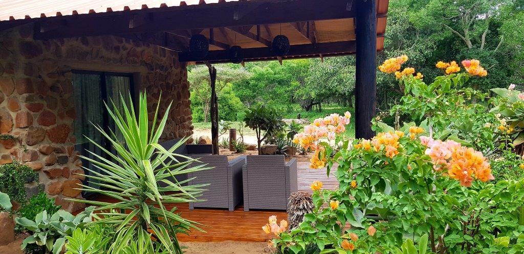 Belvedere Game Ranch, Magudu, KwaZulu-Natal (3)