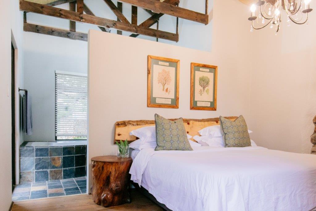 Belvedere Game Ranch, Magudu, KwaZulu-Natal (8)
