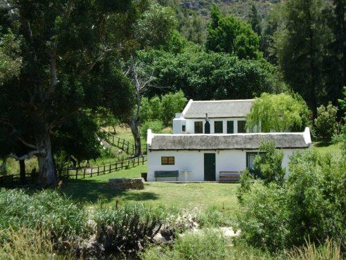 Boskloof Swemgat, Clanwilliam, Western Cape (16)