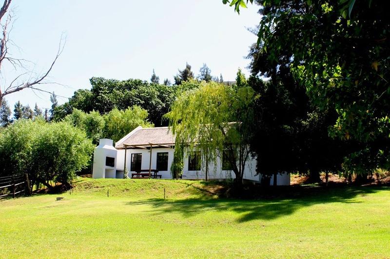 Boskloof Swemgat, Clanwilliam, Western Cape (6)