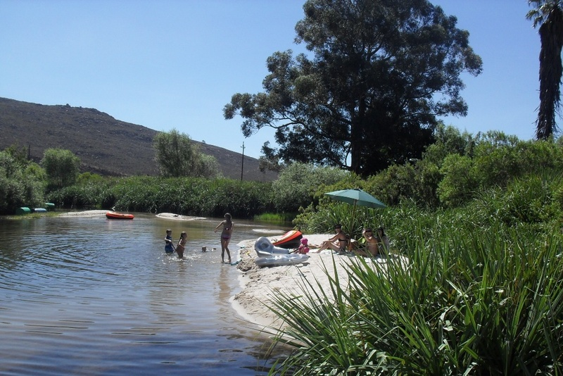 Boskloof Swemgat, Clanwilliam, Western Cape (7)