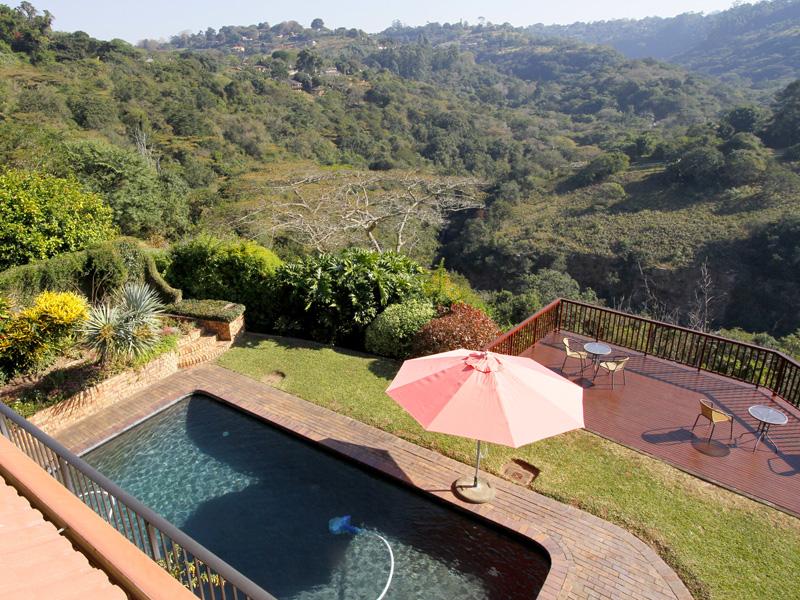 Eagles View Kloof, Kloof, Durban (7)