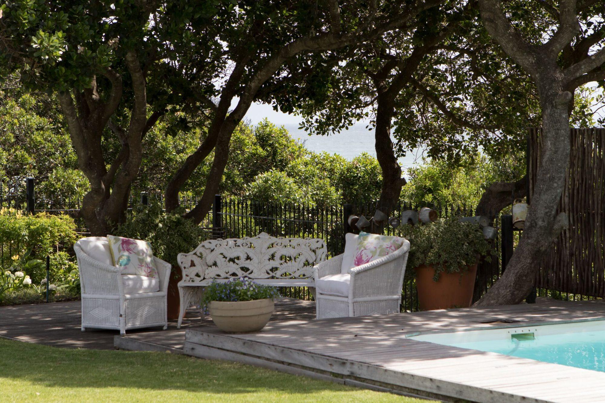 Sandals Beach Villa, Hermanus, Western Cape (1)